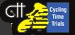 small-logo-3