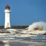 NB Lighthouse